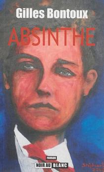 Absinthe - GillesBontoux