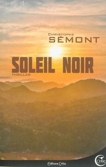 Soleil noir - ChristopheSémont