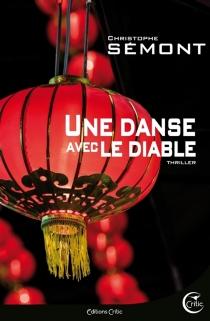 Une danse avec le diable - ChristopheSémont