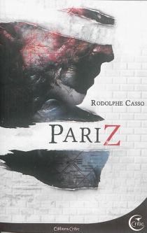 PariZ - RodolpheCasso