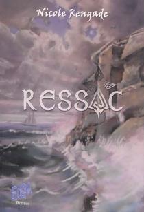 Ressac - NicoleRengade