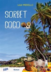 Sorbet coco - LiselMerello