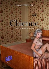 Chienne - GérardDessaux