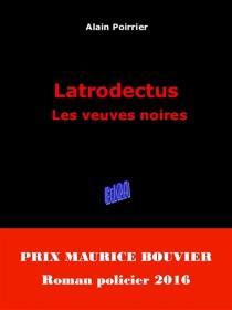 Latrodectus : les veuves noires - AlainPoirrier