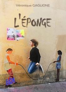 L'éponge - VéroniqueGaglione