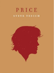 Price - SteveTesich