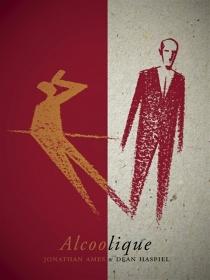 Alcoolique - JonathanAmes