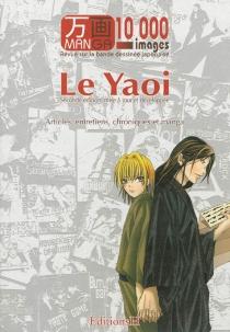 Manga 10.000 images, n° 1 -
