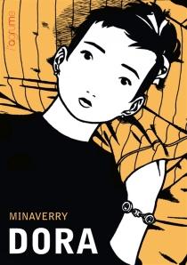 Dora - Minaverry