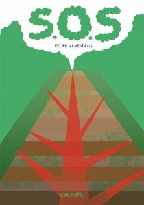 SOS - FelipeAlmendros