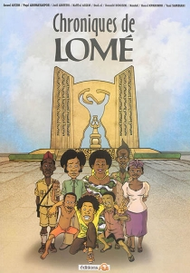 Chroniques de Lomé -