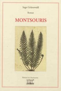 Montsouris - IngoGrünewald