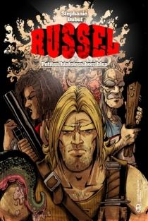 Russel - StéphanieDubut