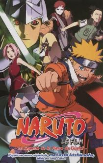 Naruto : le film -