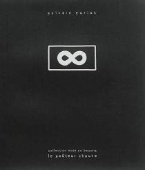 8 - SylvainEuriot