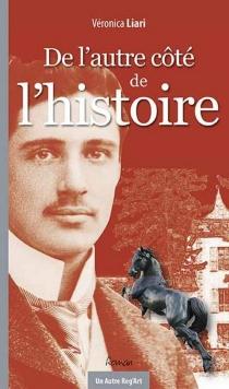 De l'autre côté de l'histoire - VéronicaLiari