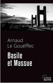 Basile et Massue - ArnaudLe Gouëfflec