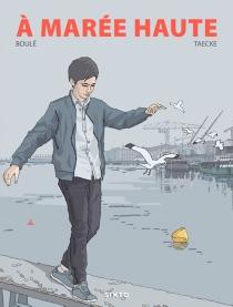 A marée haute - AurélienBoulé