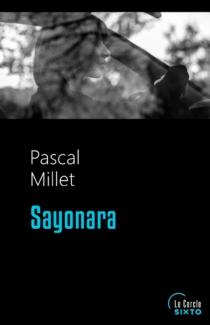 Sayonara - PascalMillet