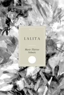 Lalita - Marie-ThérèseSchmitz