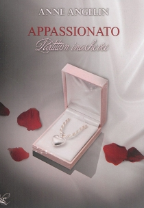 Appassionato - AnneAngelin