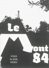 Le Mont 84 - AdaRémy
