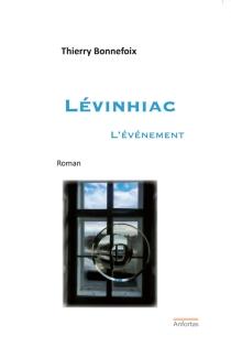 Lévinhiac : l'événement - ThierryBonnefoix