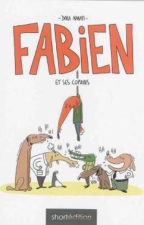 Fabien et ses copains - DaraNabati