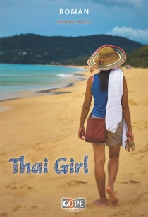Thai girl - Andrew Hicks