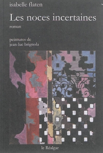 Les noces incertaines - IsabelleFlaten