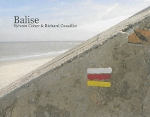 Balise - SylvainCoher