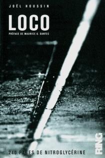 Loco - JoëlHoussin