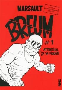 Breum - Marsault