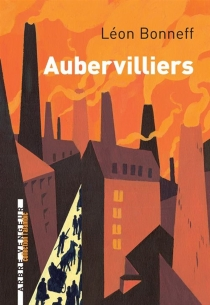 Aubervilliers - LéonBonneff