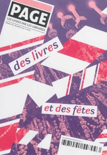 Page des libraires, n° 163 -
