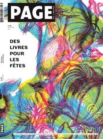 Page des libraires, n° 181 -