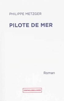 Pilote de mer - PhilippeMetzger