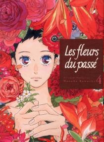 Les fleurs du passé : Natsuyuki Rendezvous - HarukaKawachi