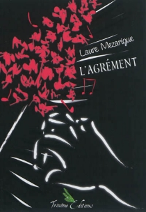 L'agrément - LaureMezarigue