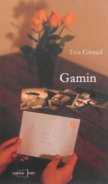Gamin - EvaGiraud