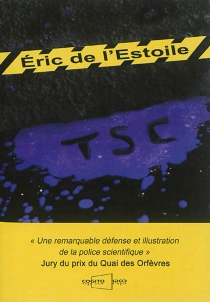 TSC - Eric deL'Estoile