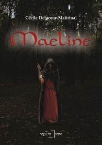 Maeline - CécileDelacour-Maitrinal