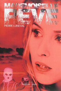 Mademoiselle rêve - PierreLuneval