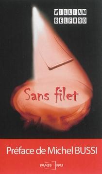 Sans filet - WilliamBelford