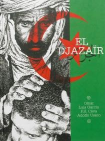 El Djazaïr -
