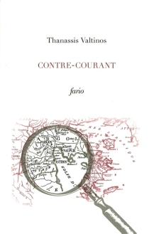 Contre-courant - Thanassis Valtinos