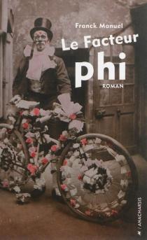 Le facteur phi - FranckManuel