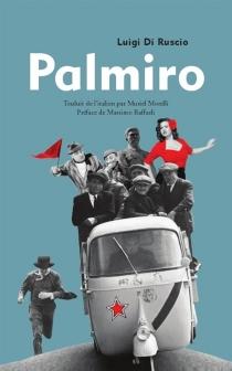 Palmiro - LuigiDi Ruscio