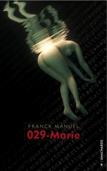 029-Marie - FranckManuel