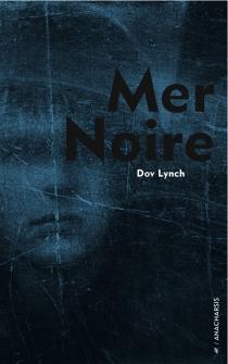 Mer Noire - DovLynch